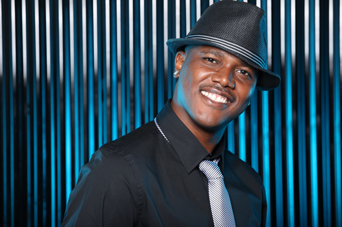 Kevin Lyttle Talks New Music + Impact of his Timeless Breakthrough Single, 'Turn Me On'