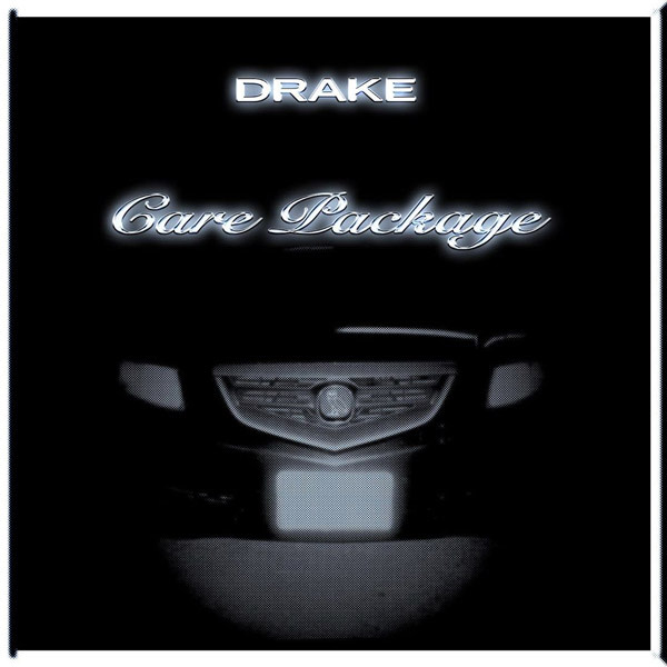 Two Bees Care Package: 9 Songs Drake Left Off his 'Care Package'