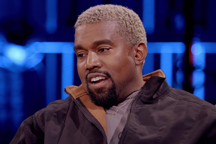 Kanye West Cops $14 Million Wyoming Ranch