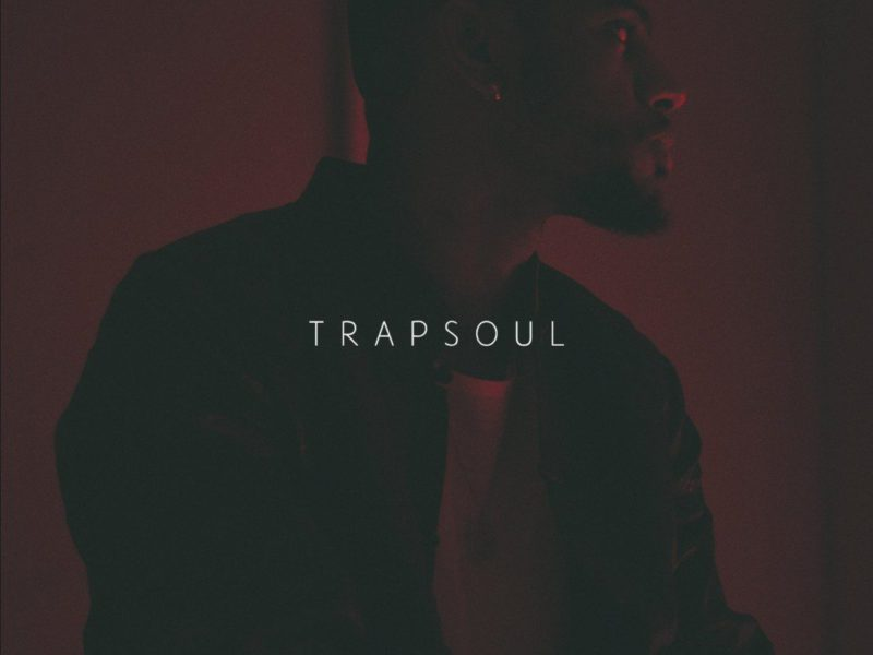 Today in R&B History: Bryson Tiller Releases Debut Album 'TRAPSOUL' Four Years Ago
