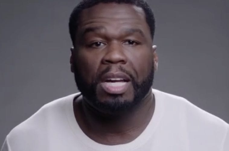 50 Cent Claims This Week's Episode of 'Power' is Cancelled Because Xfinity Dropped STARZ
