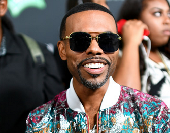 Lil Duval Weighs in on Botham Jean's Family Hugging Amber Guyger: 'If That's What Their Religion is Telling Them'