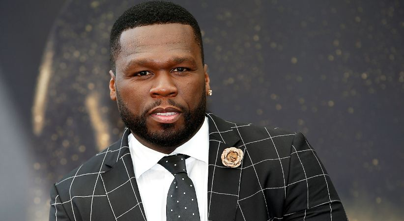 50 Cent's Super Bowl Party Causes Business to Lose Lease