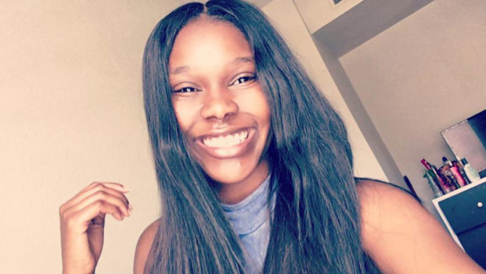 New Disturbing Details Emerge About Alexis Crawford's Final Moments