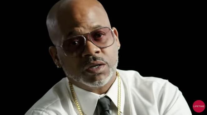[WATCH] Dame Dash is Featured in Trailer for 'Surviving R. Kelly Part II: The Reckoning'