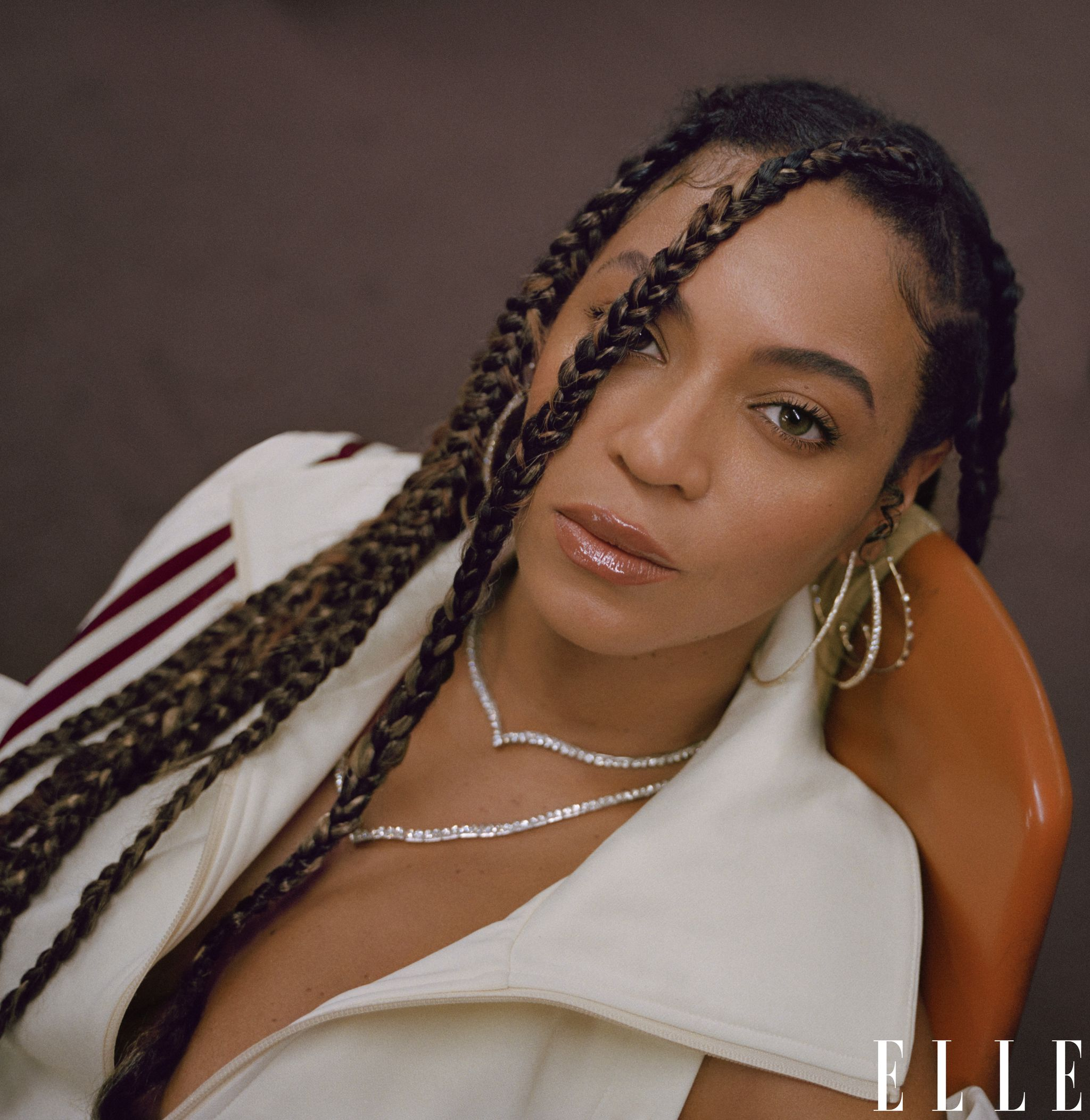 Beyonce Partners With Adidas For Re Launch Of Gender Neutral