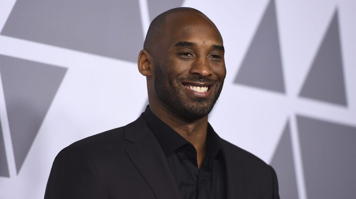 Chadwick Boseman, Kobe Bryant, Coronavirus and More Top Google's Top Trending Searches of 2020