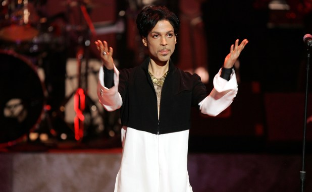 Usher, Alicia Keys, John Legend and H.E.R. to Honor Prince at the Grammys