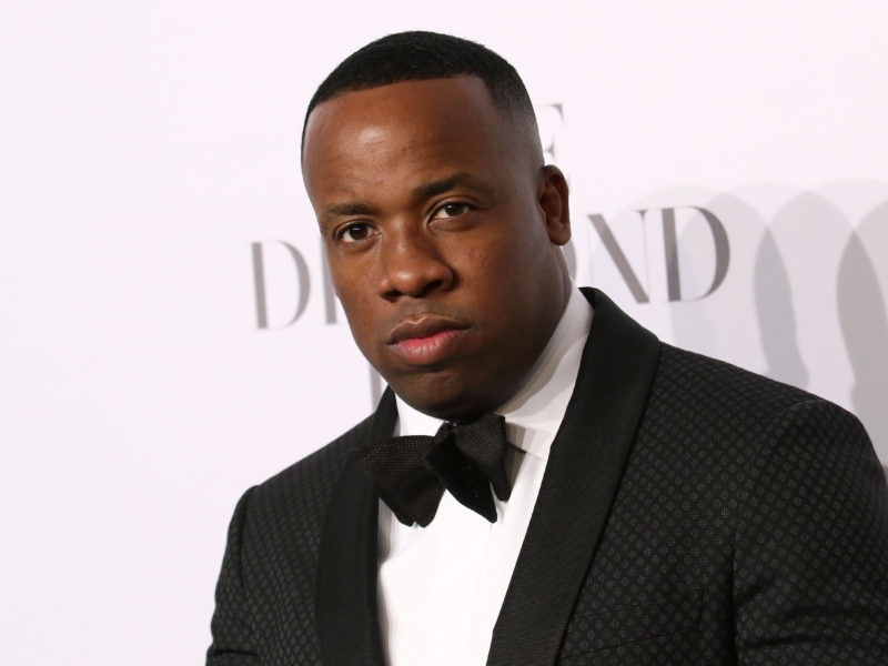 Yo Gotti Threatens Legal Action Against Mississippi Governor for State Prison Deaths