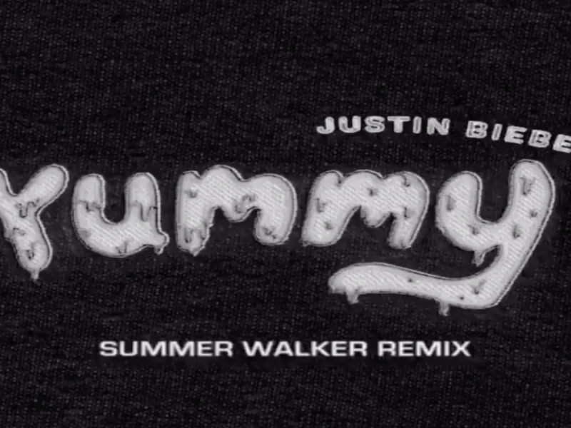 Justin Bieber Releases Summer Walker-Assisted 'Yummy' (Remix)