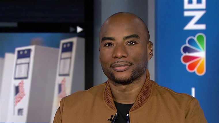 Charlamagne Tha God Details Recent Conversation With Kanye West: 'What You're Not Telling People is That You Negotiated With Def Jam ... Four Different Times'