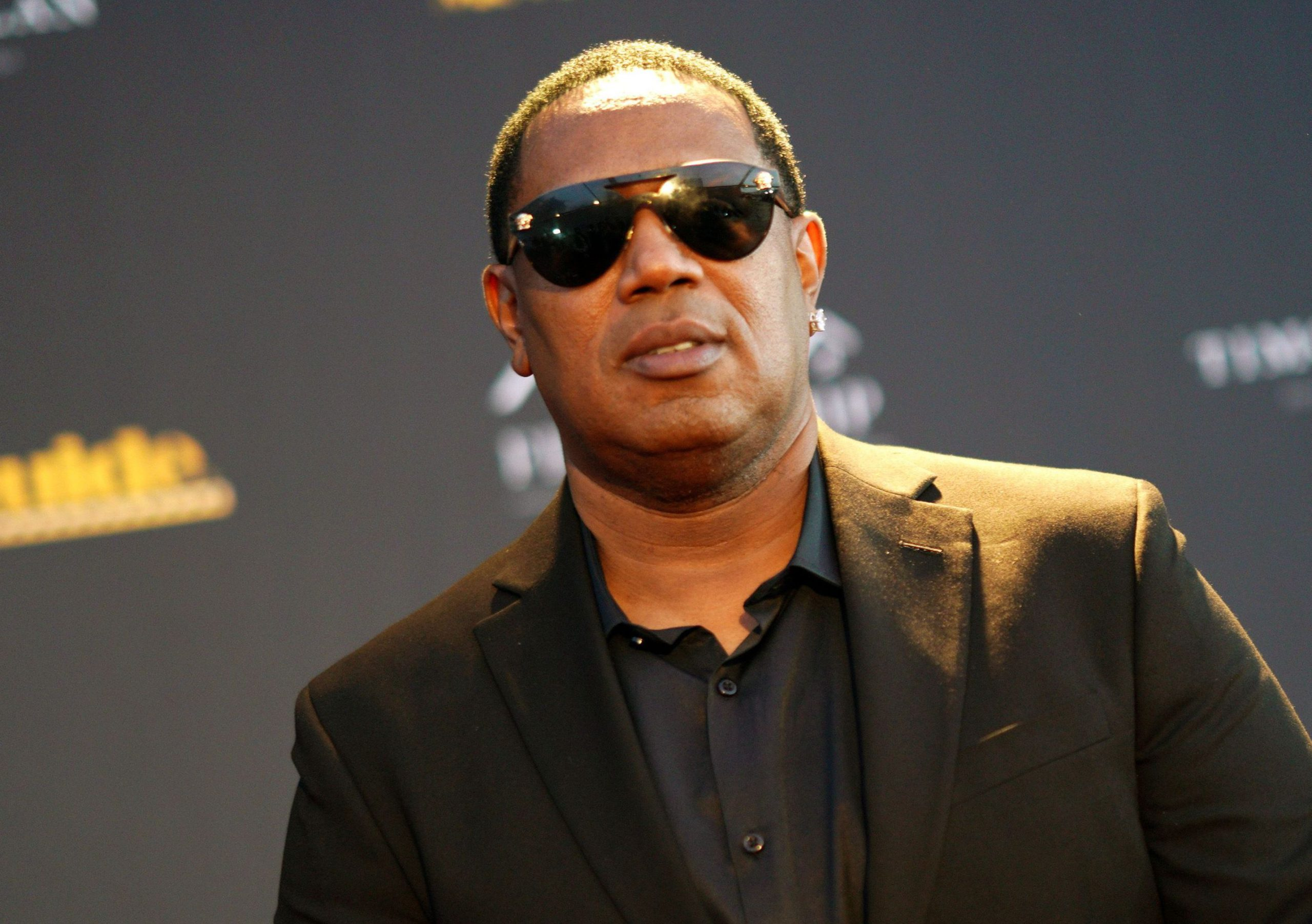Master P Advocates For Black Public Companies After Clubhouse Reaches $1 Billion Investment