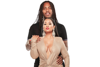 Tammy and Waka Talk New Reality Show, Being Quarantined, Individual Music Projects, & Business Endeavors
