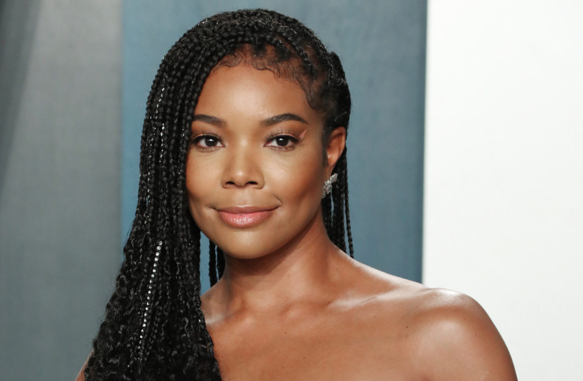 Gabrielle Union and 'America's Got Talent' Reach 'Amicable' Settlement Over Workplace Toxicity Claims