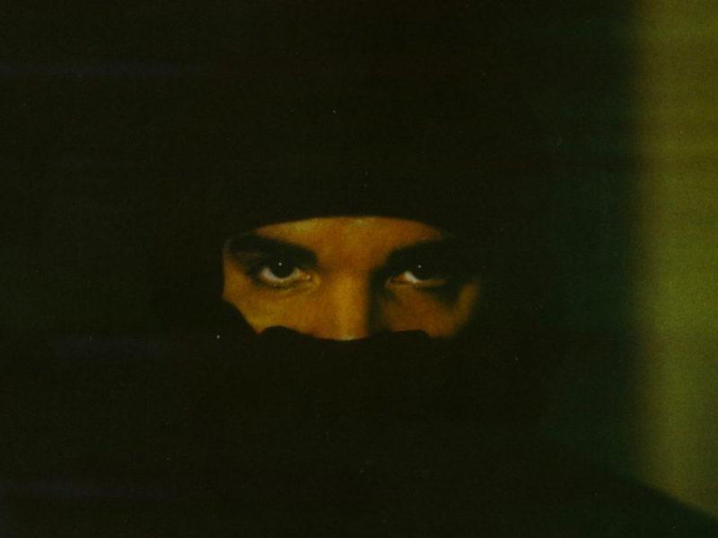 Drake's Decade Long Billboard Run Ends After 'Dark Lane Demo Tapes' Debuts at No. 2