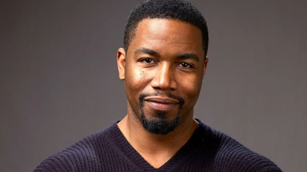 Michael Jai White Recalls Tupac Shakur Code Switching Around Other Black People