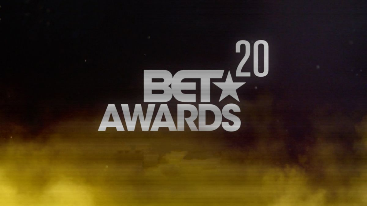 Here's How You Can Watch the 20th Anniversary BET Award Show