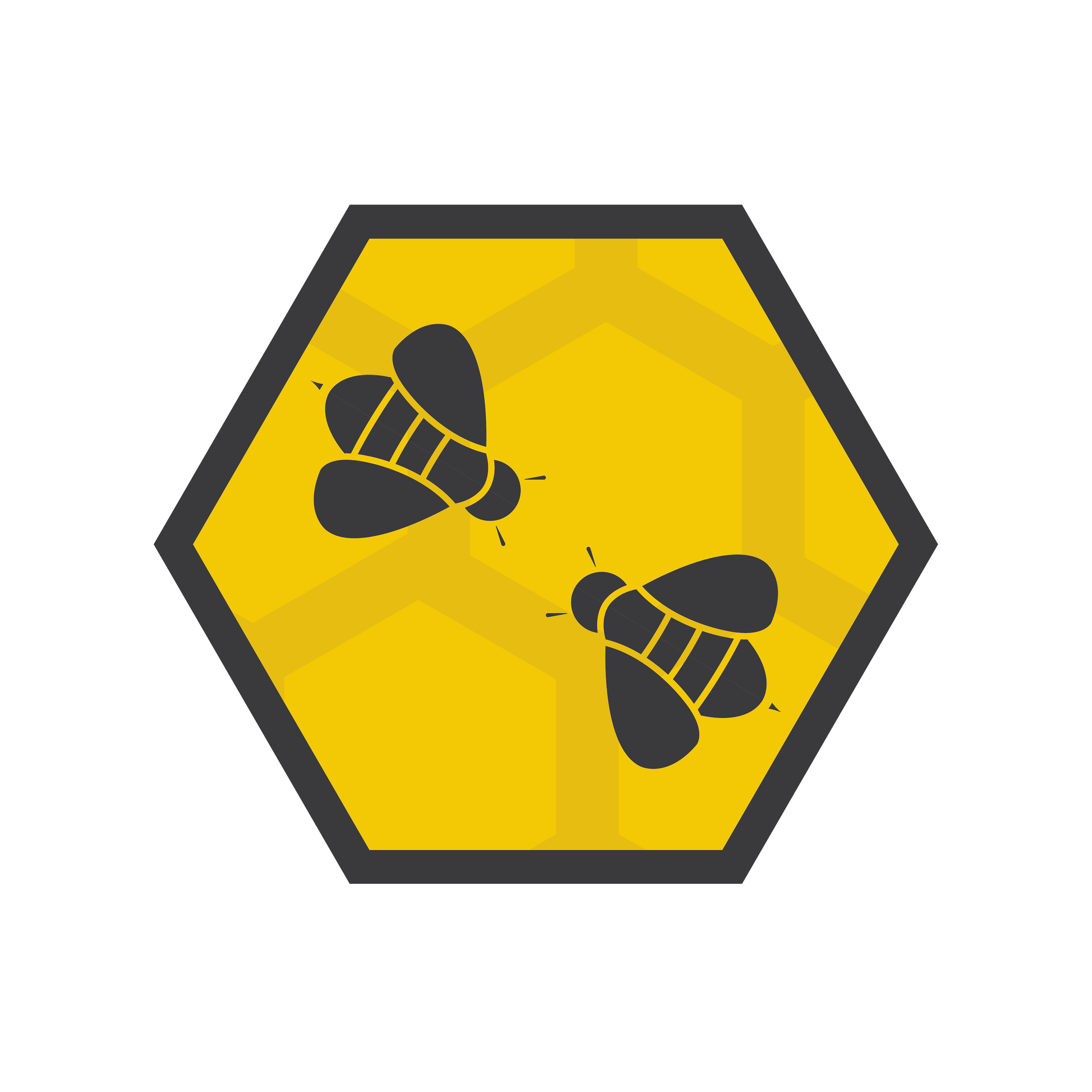 Two Bees TV