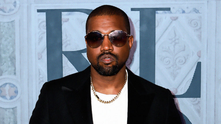 Kanye West Reveals That Bernie Sanders Refused to Meet Him
