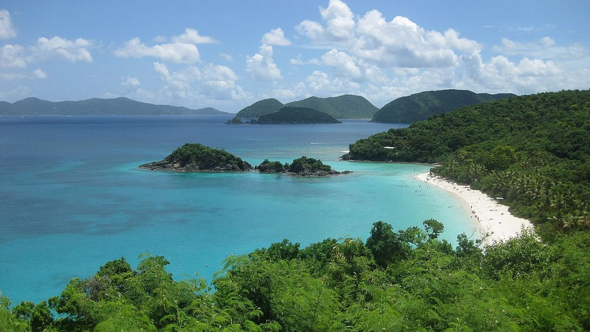 Caribbean Nations to Sell Citizenship as a Result of Declined Tourism