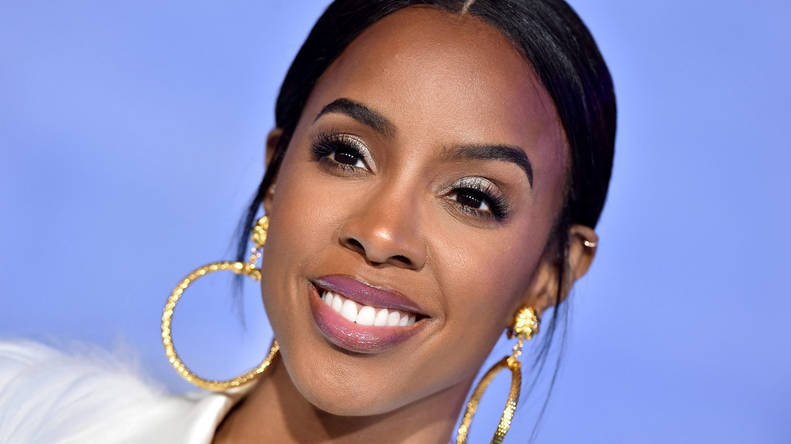 Kelly Rowland Speaks Candidly About Living in Beyonce's Shadow for a 'Whole Decade'