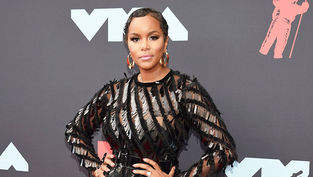 Letoya Luckett Reveals She Was Homeless Following Departure From Destiny's Child