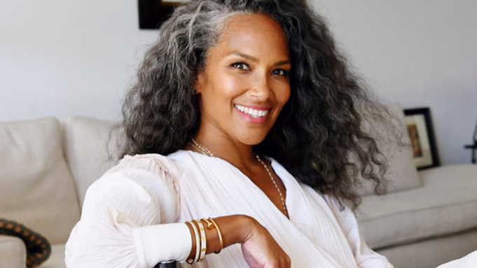 Mara Brock Akil Inks Multi-Year Deal With Netflix to Create Original Content