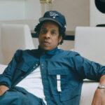 Hip Hop Fashion Powerhouses: The Evolution of Rocawear