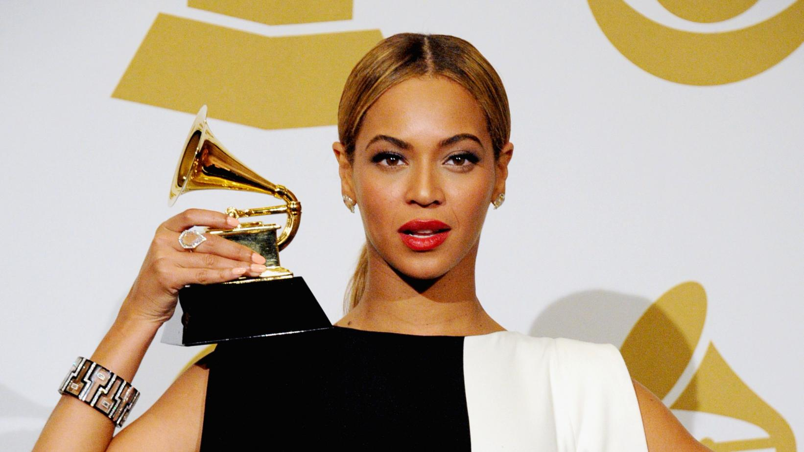 2021 Grammys Postponed In Response to COVID-19