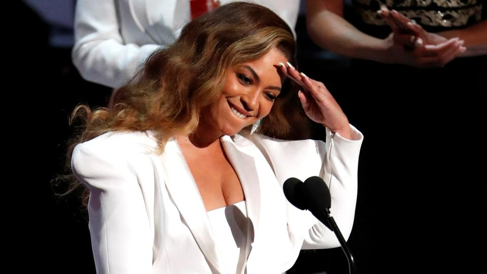 Beyoncé Partnered With the NAACP And Donates $500K to people facing eviction