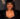 Jazmine Sullivan Reveals Her Hiatus Was Due to Abusive Relationship