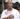 DMX's 'Exodus' Album Hits No. 8 on Billboard Charts
