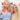 iggy azalea britney spears
